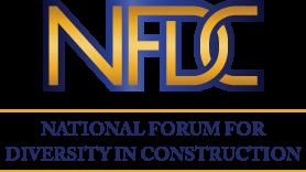 NFDC Retina Logo
